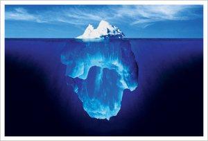 mindtalk_life_coaching_iceberg