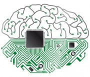 brain_chip_illustration-large-300x258