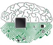 brain_chip_illustration-large-300x258